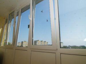 1357896604_balkon2-300x225