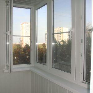 ceni_na_osteklenie_balkonov_perm-300x300