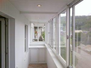 otdelka-balkonov-tomsk-15-300x225
