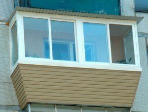 vinos-balkona-na-30-santimetrov-ot-nijnei-pliti-po-perimetru-300x226