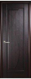 1401799393_okna-dveri-mariupol-v