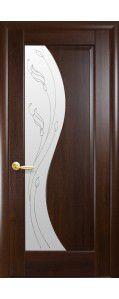1401799431_okna-dveri-mariupol-s
