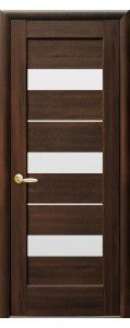 1401799387_okna-dveri-mariupol-1